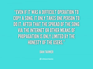 Even if the music industry simply gave away all their music people ...