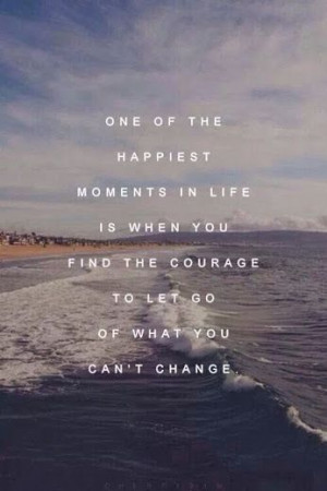 ... Moments, Change Quotes, Quotes About Life, Daily Inspiration Quotes