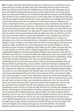 guys, him, love, quote, quotes, so true, text