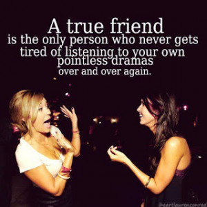 true-quotes-girlfriends-dramas-sayings-best.jpg