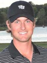 quotes webb simpson no quotes found submit webb simpson images videos