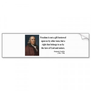 Bookmark Best Ben Benjamin Franklin Quotes About Government