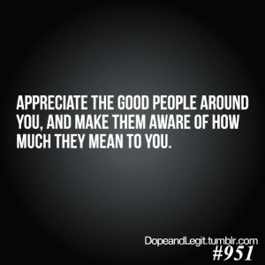 ... People, Special People In Your Life, God People In Your Life Quotes