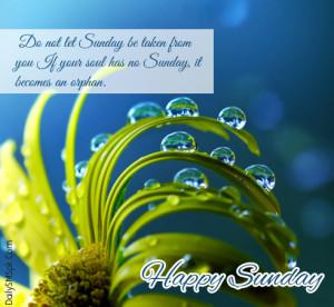 ... sunday-quote/][img]http://www.tumblr18.com/t18/2013/12/Happy-sunday