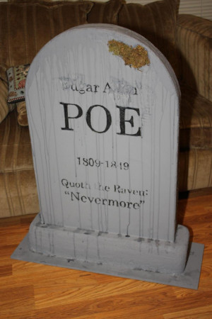 ... : Halloween Tombstone Quotes Funny , Halloween Tombstone Sayings