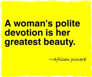 Happy International Women's Day!…