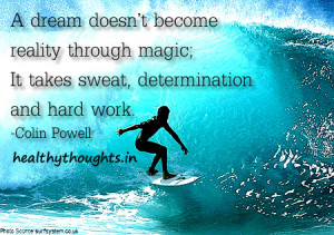 quotes about dreams and reality dreams become reality