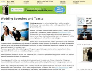 ... Motivational Speech motivational speech drama and notable. Quotes and