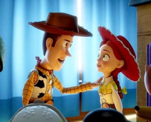 ... symmetry of keep calm and love toy story toy story love toy story love