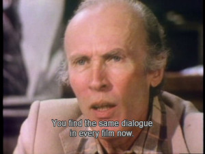 Parlons-Cinema-1977.-Interview-with-Eric-Rohmer-19.jpg