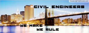 Civil Engineering Quotes Wallpapers civil engineers