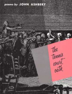 "Start by marking ""The Tennis Court Oath"" as Want to Read:"