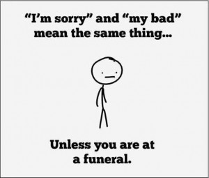 funny-quotes-funeral