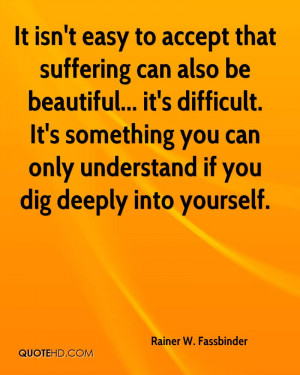 ... Pictures suffering quotes famous quotes about suffering by ram dass