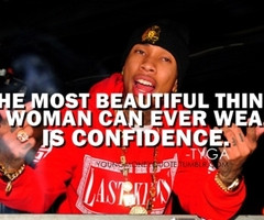 Popular tyga Images from March 8, 2012