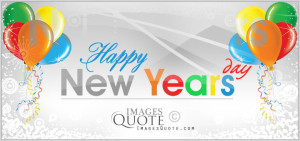 ... to post on new years a happy home new years new years day poster