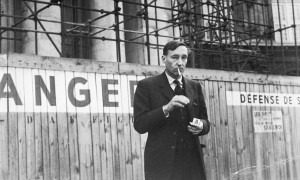 William S Burroughs 011 jpg