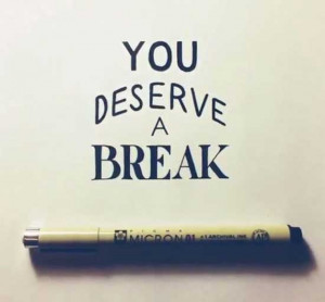 Typography quotes for creative people 10 30+ Inspiring Typography ...