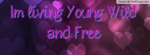 living young , Pictures , wild and free. , Pictures