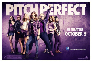 Pitch Perfect – Quotes