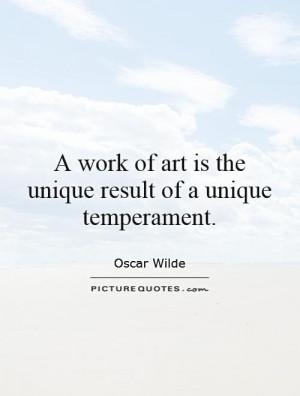 temperament quote 2