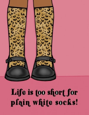 animal print, fashion, leopard print, quotes, style, words