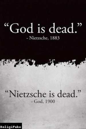 nietzsche-quote-nietzsche-dead-religion-1343341002.jpg