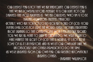 ... coach carter quote life inspirational quotes famous quotes life quotes