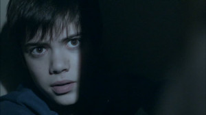 Alexander-Gould-Supernatural-Death-Takes-a-Holiday-alexander-gould ...