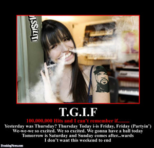 Thank-God-It-s-Friday-92621.jpg