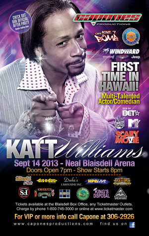 Related Pictures dear rappers katt williams funny pictures meme jokes