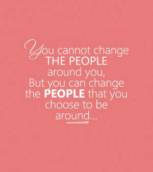 toxic people quotes   Traits of a Toxic People Quotes