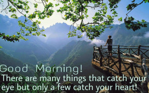 good morning love quotes tumblr