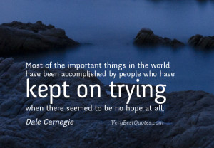 Motivational-quotes-keep-on-trying-quotes.jpg