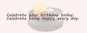 January 18 Birthday Wishes