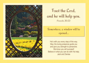 christian quotes encouragement