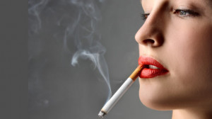 Quotes About Teens Smoking Tobacco