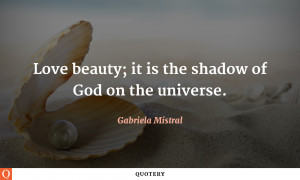 beauty-is-the-shadow-of-god