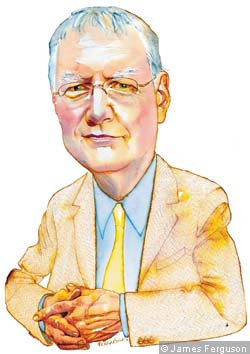 Tom Peters Quotes On Excellence