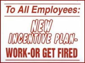 New Employee Benefits Plan!