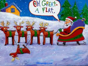 Name: christmas funny pics.jpgViews: 131619Size: 207.3 KB