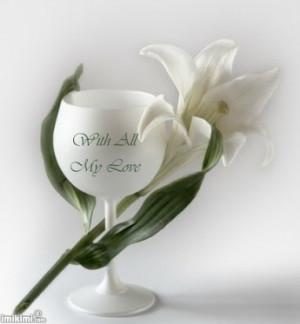 ... Love-Sensual-Soulmate-Love-JoyJoyNiv-ceca-my-pic-cute-quotes-sayings
