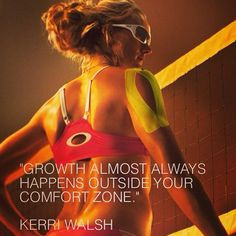 ... walsh and kt tape a winning combination tough coach kerri walsh quotes