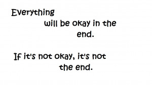 File:Everything will be okay.jpg