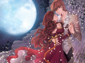 couple-anime-couples-8837173-1280-951.jpg