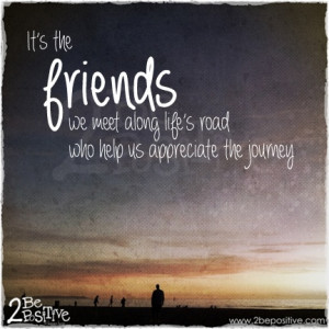 appreciate the journey! Quotes Inspirational, Journey Quotes, Quotes ...