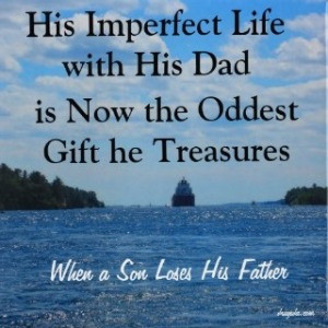 father sayings about quotes about fathers and sons fighting quotes