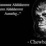 funny-star-wars-chewbacca-quote-pics-150x150.jpg