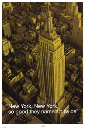 Homepage › Architecture › New York (City.Quote) »