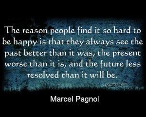 ... 29/quotes-about-the-future-live-in-the-present-and-find-happiness-now